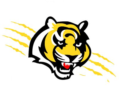 South Mornington Junior Football Club
