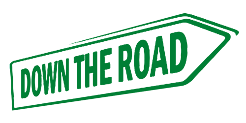 Down The Road Marketing Services